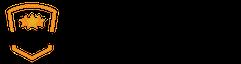Olotu Square