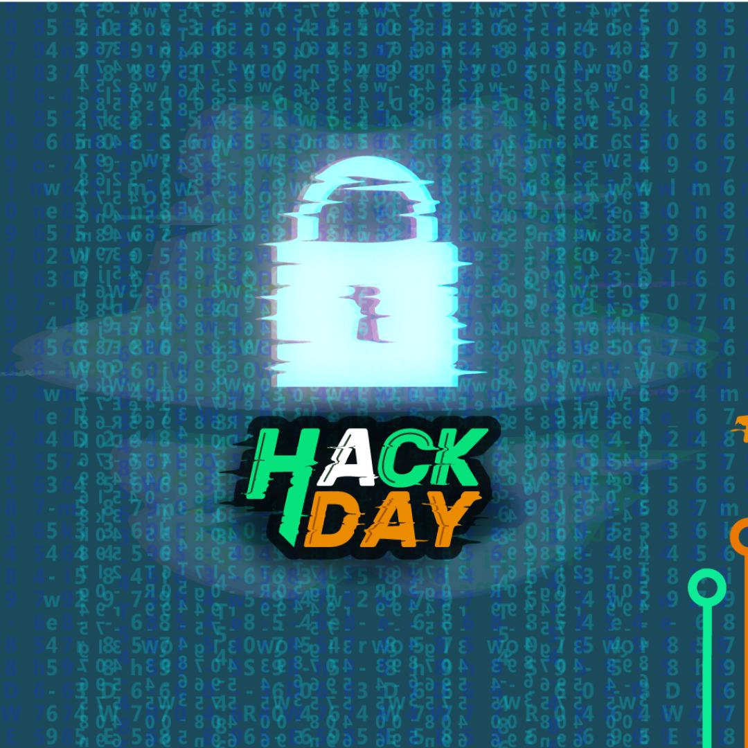 Hack Day Boothcamp Postponed.