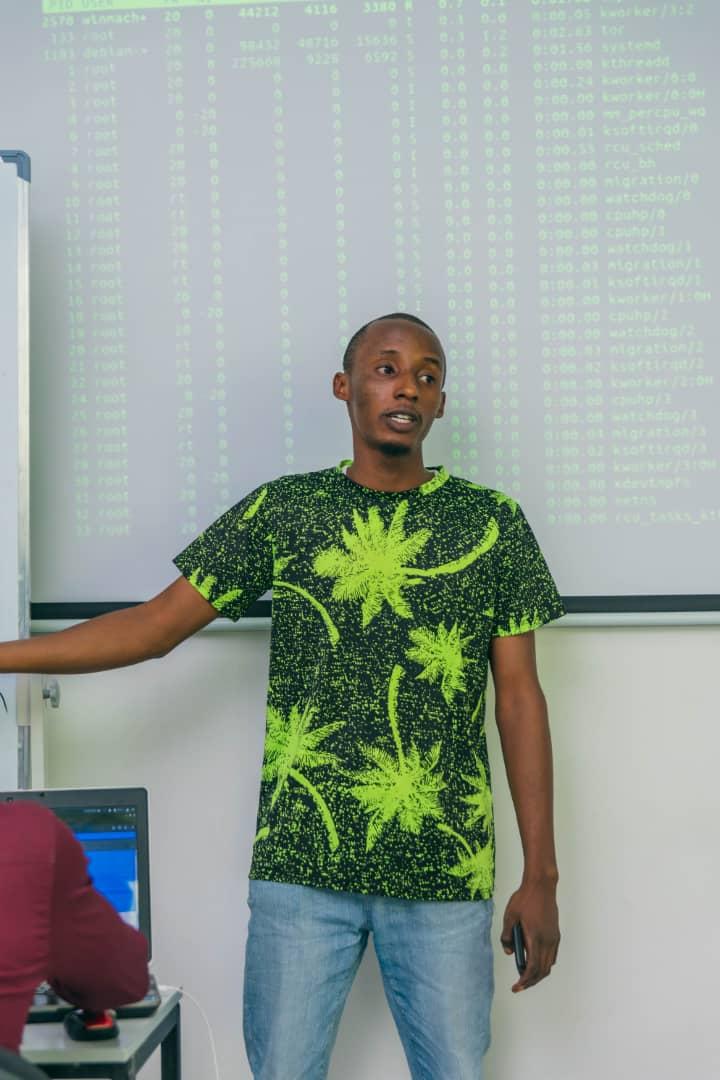 Olotusquare_Hackers_Bootcamp